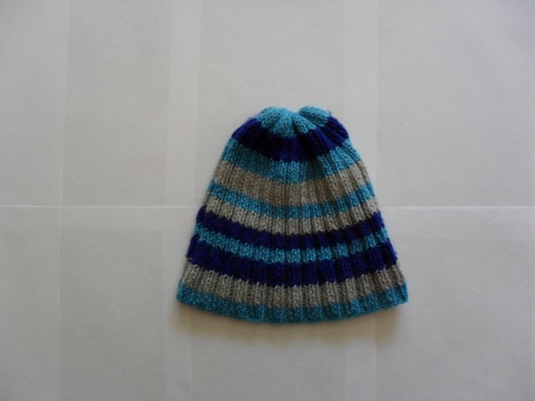 Практические советы по вязанию шапок. мужская шапка вязанные крючком.